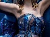 Kylie Minogue réédite dernier album, Aphrodite