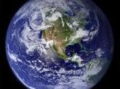 Tour monde villes écologiques l'étude Mercer 2010