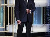 Sylvester Stallone dans Headshot