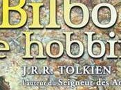 Bilbo Hobbit: début tournage Mars