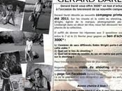 Gagnez euros avec Gerard Darel