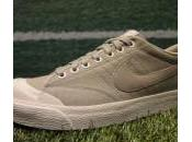 Nike Court Canvas Pack