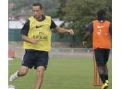 Nenê traces Ronaldinho