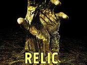 Relic, Douglas Preston Lincoln Child