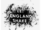 England Shake