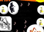 Jazz Ampus