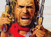 Josey Wales hors-la-loi Outlaw Wales, Clint Eastwood (1976)
