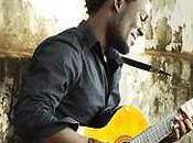 Maurice Kirya Lauréat prix tournée Cameroun
