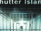 Shutter Island Dennis Lehane