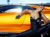 Nouveau clip nicole scherzinger don't hold your breath nouvelle chanson club banger nation