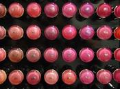 DIOR Rouges Lèvres Iconic