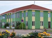 Site Internet Mairie Miquelon