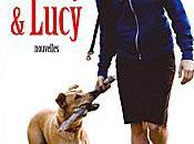 Wendy Lucy RAYMOND