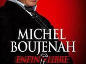 Soirée Michel Boujenah soir