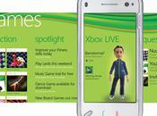 Nokia passe Windows Phone pour prochains smartphones