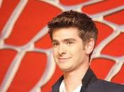 Andrew Garfield Jennifer Garner couple dans film
