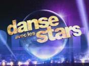 Danse avec stars commence soir bande annonce