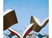 Lectures mois Janvier 2011