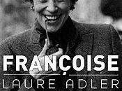 Françoise Laure Adler