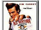 Ventura, détective chiens chats (Ace Ventura: Detective)