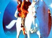 cheval venu Cinéma