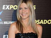 Jennifer Aniston elle serait ''jalouse'' Nicole Kidman