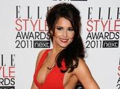 Elle Style Awards 2011 Cheryl Cole, Blake Lively Emma Watson sublimes récompensées (photos)