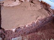super gâteau chocolat