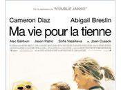 """pour tienne Nick Cassavetes (Drame """"bébés médicaments"""", 2009)"""