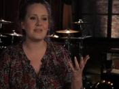Live Video: Adele Walmart Soundcheck