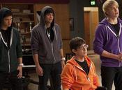 Glee saison Résumé l'épisode Justin Bieber l'honneur (spoiler)