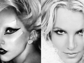 Lady gaga born this britney spears hold against