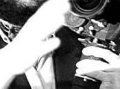Cinémathèque rend hommage Stanley Kubrick