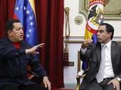 Colombie appel démission ministre défense