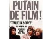 Tenue soiree (1986)