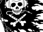 Pirat@ge Documentaire