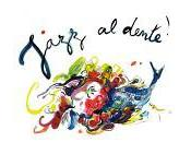Jazz Dente jazz recettes cuisines transalpines