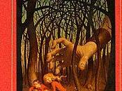 soeurs Grimm Livre Détectives contes fées Michael Buckley