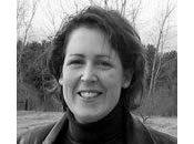 programme séances dédicaces Kelley Armstrong Patricia Briggs