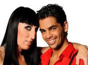 Danse avec stars Rossy Palma énervée d'avoir éliminée