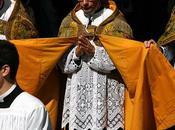 Religions France oublier l'extrémisme catholique monsieur Copé
