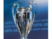 Lyon-Real Arsenal-Barça