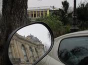 Balade multiculturelle Paris