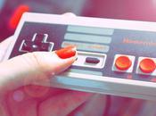 collection Nintendo Poulet Magique