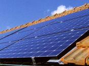 Photovoltaïque: quelques précisions Gouvernement