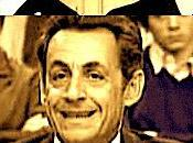 Sarkozy l'amateur file Turquie