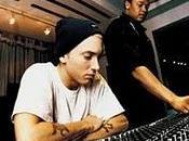 "feat Eminem Skylar Grey Need Doctor"" 2ème extrait ""Detox"""