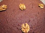 Brownie noix