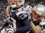 Sautons conclusions: Chargers-Patriots