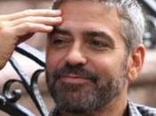 George Clooney fuit cauchemar Britney Spears
